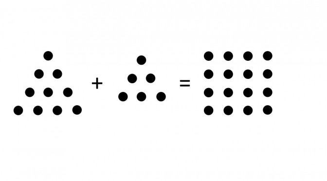 3x44x3